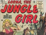 Lorna, the Jungle Girl Vol 1 12