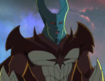 Malekith (Earth-12041) from Hulk and the Agents of S.M.A.S.H. Season 1 19 002