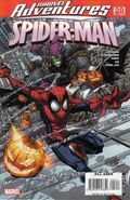 Marvel Adventures Spider-Man Vol 1 28