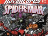 Marvel Adventures: Spider-Man Vol 1 28