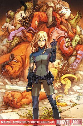 File:Marvel Adventures Super Heroes Vol 1 19 Textless.jpg