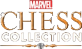 Marvel Chess Collection (2014)