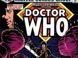 Marvel Premiere Vol 1 59