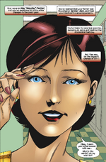 May Parker (Earth-982) from Spider-Girl Vol 1 25 0001