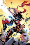Ms. Marvel Vol 4 34 Textless