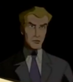 Norman Osborn (Earth-760207) from Spider-Man The New Animated Series Season 1 3 0001