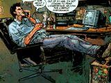 Phil Dexter (Earth-616)