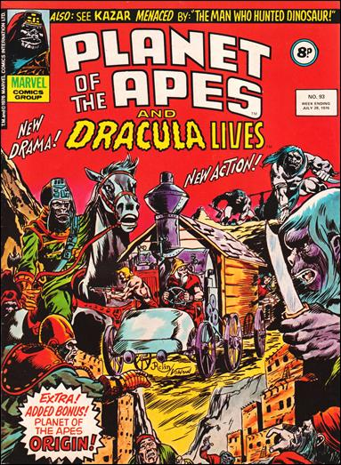 Planet of the Apes (UK) Vol 1 93.jpg