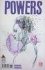 Powers Vol 3 7 Mack Variant