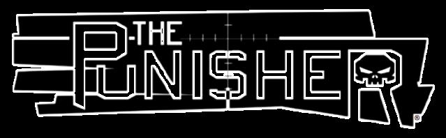 File:Punisher (2014) logo.png