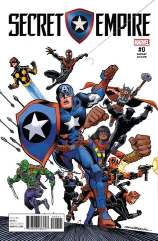 File:Secret Empire Vol 1 0 Frenz Variant.jpg