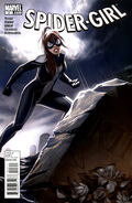 Spider-Girl Vol 2 3