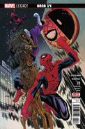 Spider-Man Deadpool Vol 1 28
