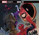 Spider-Man/Deadpool Vol 1 28