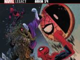Spider-Man/Deadpool Vol 1 28