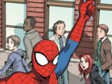 Spider-Man Loves Mary Jane Vol 1 7