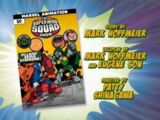 Super Hero Squad Show Season 2 4