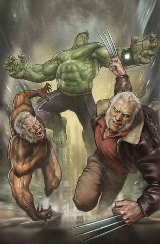 File:Totally Awesome Hulk Vol 1 19 Textless.jpg
