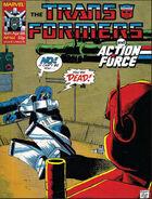 Transformers (UK) Vol 1 161