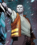Urn (Earth-616) from Avengers Rage of Ultron Vol 1 1 001