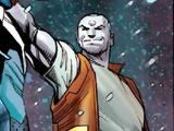 Urn (Earth-616)