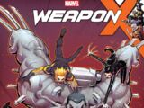 Weapon X Vol 3 11