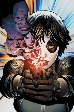 File:Weapon X Vol 3 3 Textless.jpg