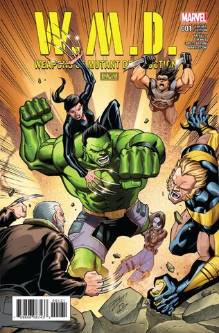 File:Weapons of Mutant Destruction Alpha Vol 1 1 Lim Variant.jpg