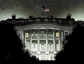 The Cat in the White House [Catwoman]  Latest?cb=20120218204126