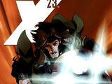 X-23 Vol 3 5