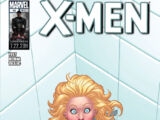 X-Men Vol 3 14