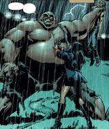 Agent Pratt (Earth-616) from Incredible Hulk Vol 2 49 0001