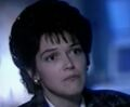 Alicia Lee (Earth-700029) from Generation X (film) 0001.jpg