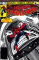 Amazing Spider-Man Vol 1 230.jpg