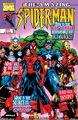 Amazing Spider-Man Vol 1 439.jpg
