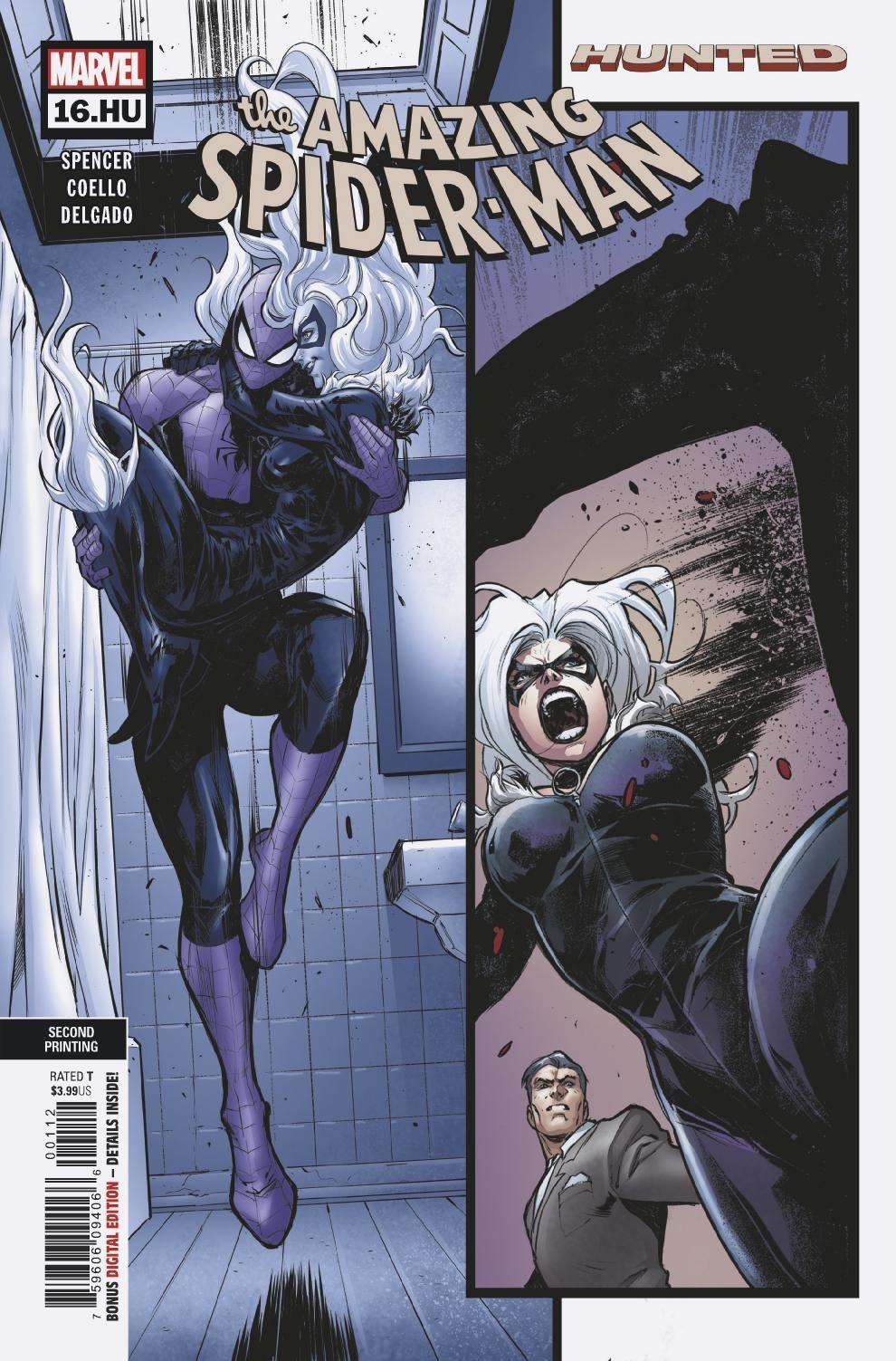 Amazing Spider-Man Vol 5 16.HU Second Printing Variant.jpg