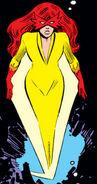 Angelica Jones (Earth-616) from Uncanny X-Men Vol 1 193 0001