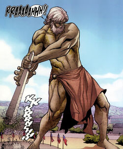 Atlas (Titan) (Earth-616) from Incredible Hercules Vol 1 124 0001