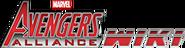 Avengers Alliance Wiki