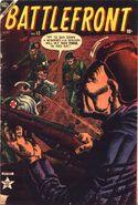 Battlefront Vol 1 13