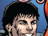 Beyonder (Earth-90211)