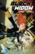 Black Widow Vol 4 7