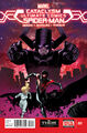 Cataclysm Ultimate Spider-Man Vol 1 1.jpg