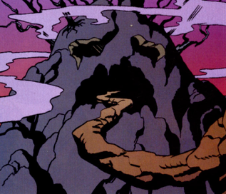 File:Cragmouth from Thor Godstorm Vol 1 1 001.png