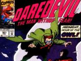 Daredevil Vol 1 301