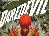 Daredevil by Chip Zdarsky Vol 1 1: Know Fear