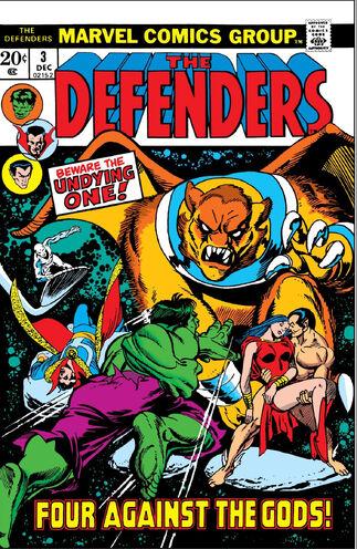 File:Defenders Vol 1 3.jpg