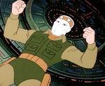 Dmitri Smerdyakov (Earth-8107) from Spider-Man and His Amazing Friends Season 1 6 0001