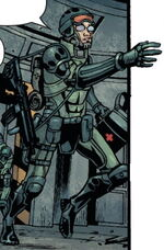 Doc (Earth-616) from Marvel Zombies Supreme Vol 1 1 0001