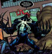 Eugene Thompson (Earth-616) from Venom Vol 2 3